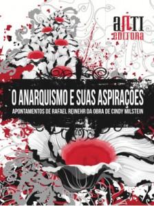 OAnarquismoesuasAspiracoes-anti